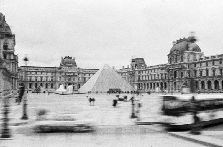 Paris Photos, Black and White Photography, Fine Art Photos, Europe In the 90's, Old Photos of Europe