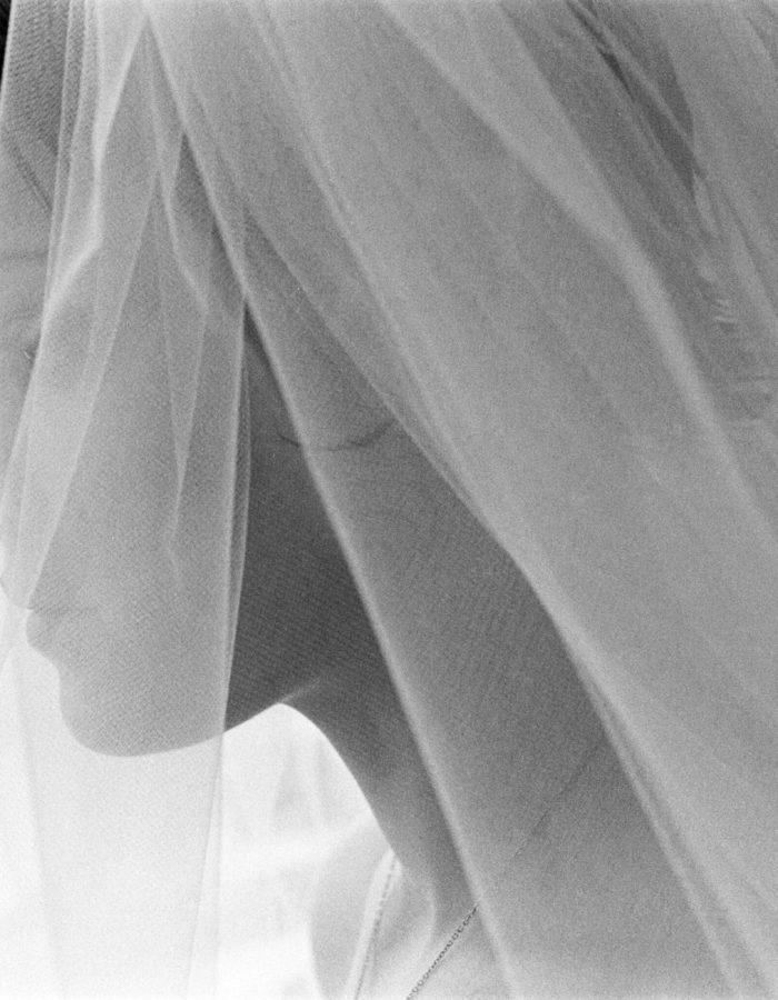 Jess - Cheyenne Wedding Photography