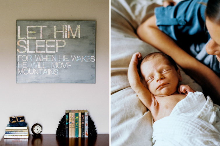 Newborn_Photography_Fort_Collins-2