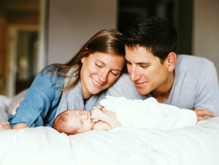 Newborn_Photography_Fort_Collins-3