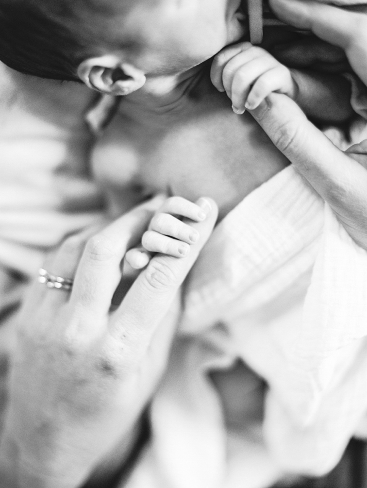 Newborn_Photography_Fort_Collins-8