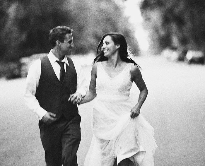 Colorado Destination Elopement Wedding Photographer