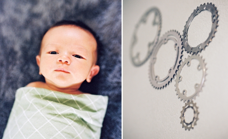 Fort Collins Newborn Photographer DeFiore Photography 17