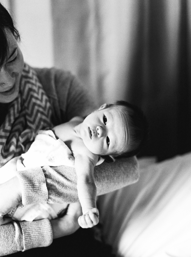 Fort Collins Newborn Photographer DeFiore Photography 18