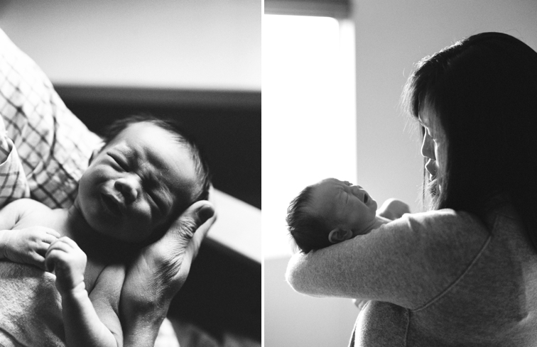 Fort Collins Newborn Photographer DeFiore Photography 20