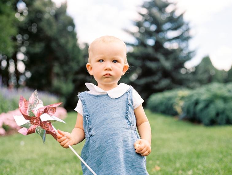 Colorado Family Portrait Session | Jonathan Canlas Find Denver