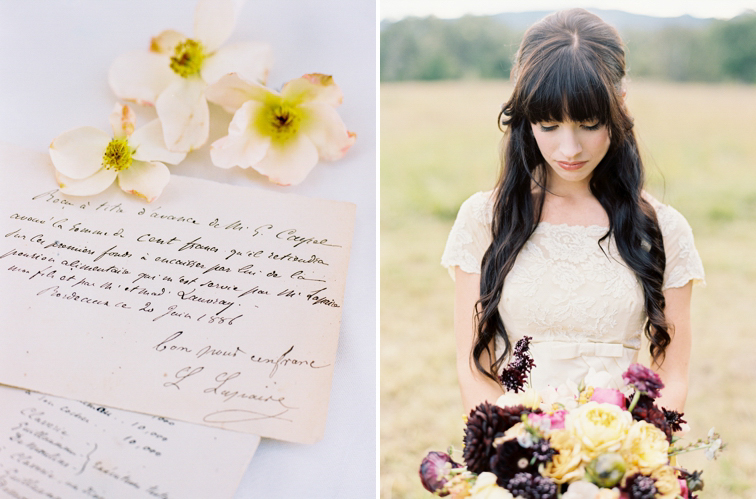 Colorado-Wedding-Photographer-French-Countryside-Wedding-Inspiration-DeFiore-Photography