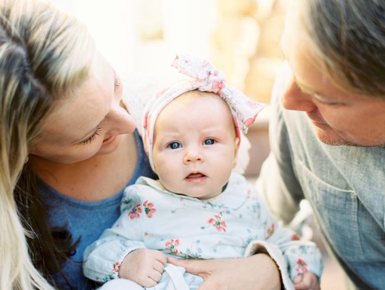 Lyons Colorado | Family Portrait Photographer