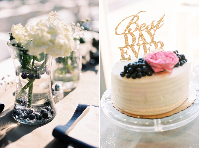 wedding cakes fort collins and greg fort collins wedding photographers 24380