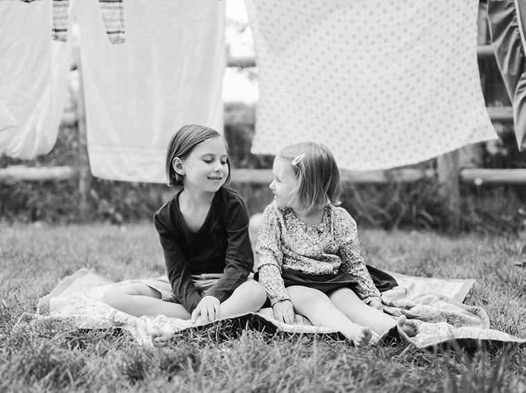Colorado Family Portrait Photography | Danielle DeFiore