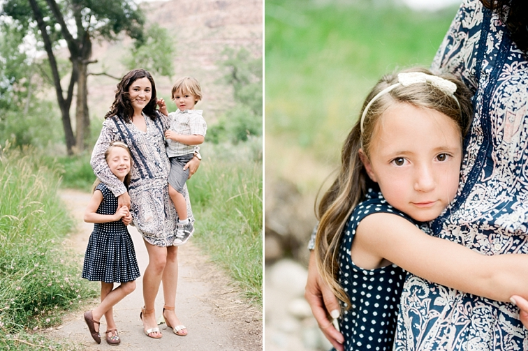 Sibling Photos In Fort Collins