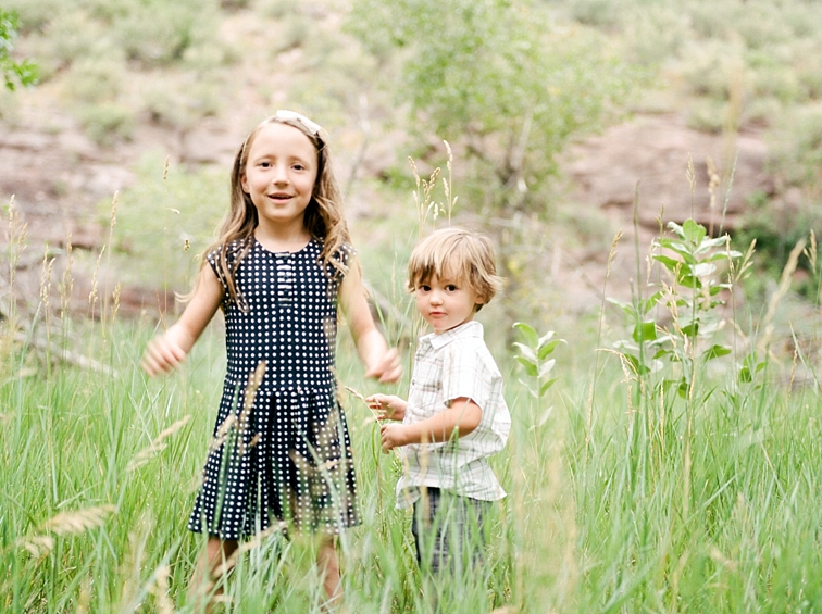 Fort Collins Family Photography | Danielle DeFiore