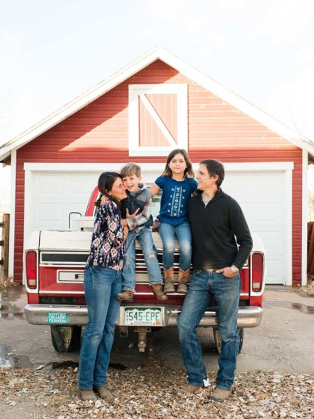 Fort Collins Family Photographers, Fall Sessions, Danielle DeFiore, Fort Collins