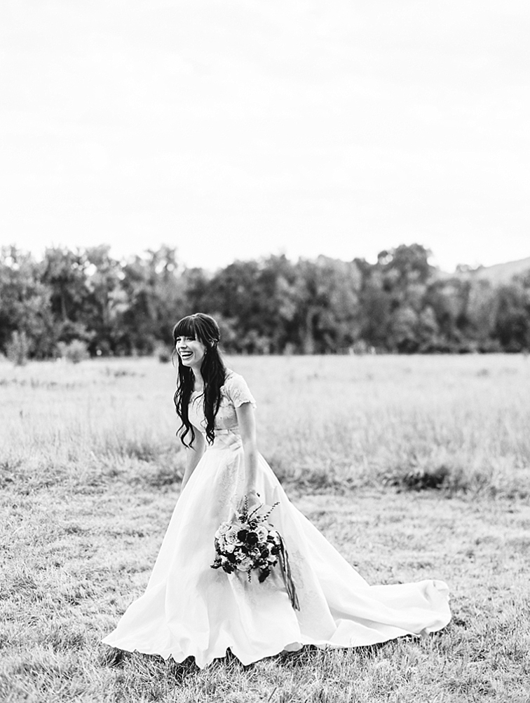 Getting Ready Wedding Photos, Film Photographers, Colorado photographers, Colorado Weddings, Boulder Weddings, Denver Wedding Photos