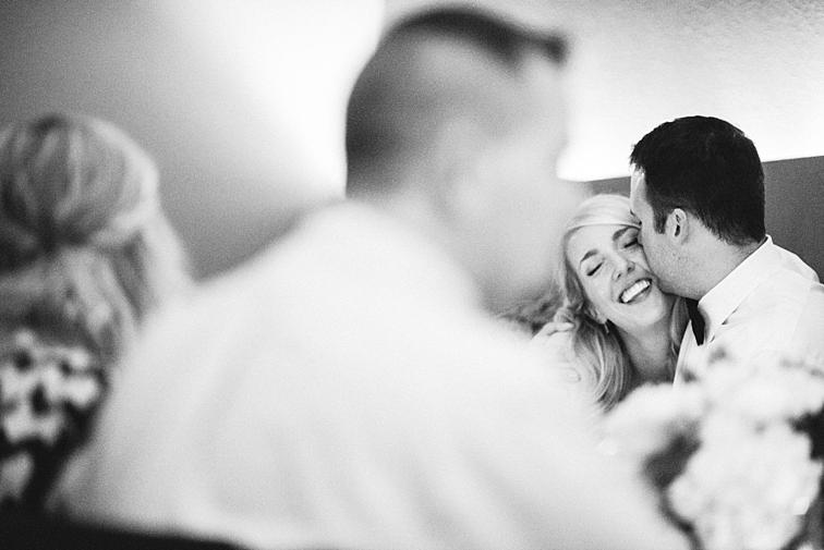 getting ready wedding photos, film photographers, Colorado photographers, Colorado Weddings, Boulder Weddings, Estes Park Weddings