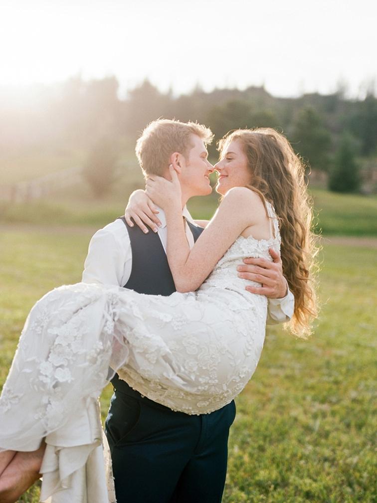 getting ready wedding photos, film photographers, Colorado photographers, Colorado Weddings, Boulder Weddings, Romantic Wedding Photos
