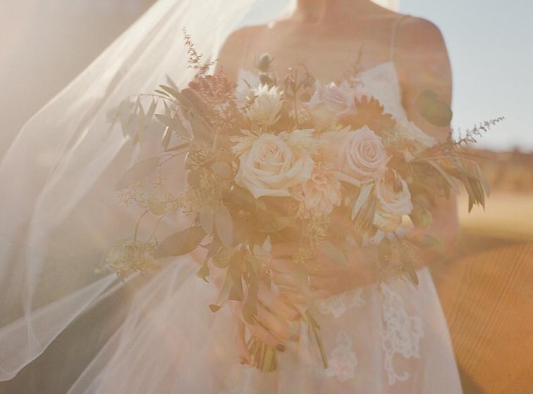 Colorado Wedding Photographer | Cottage Hill Magazine