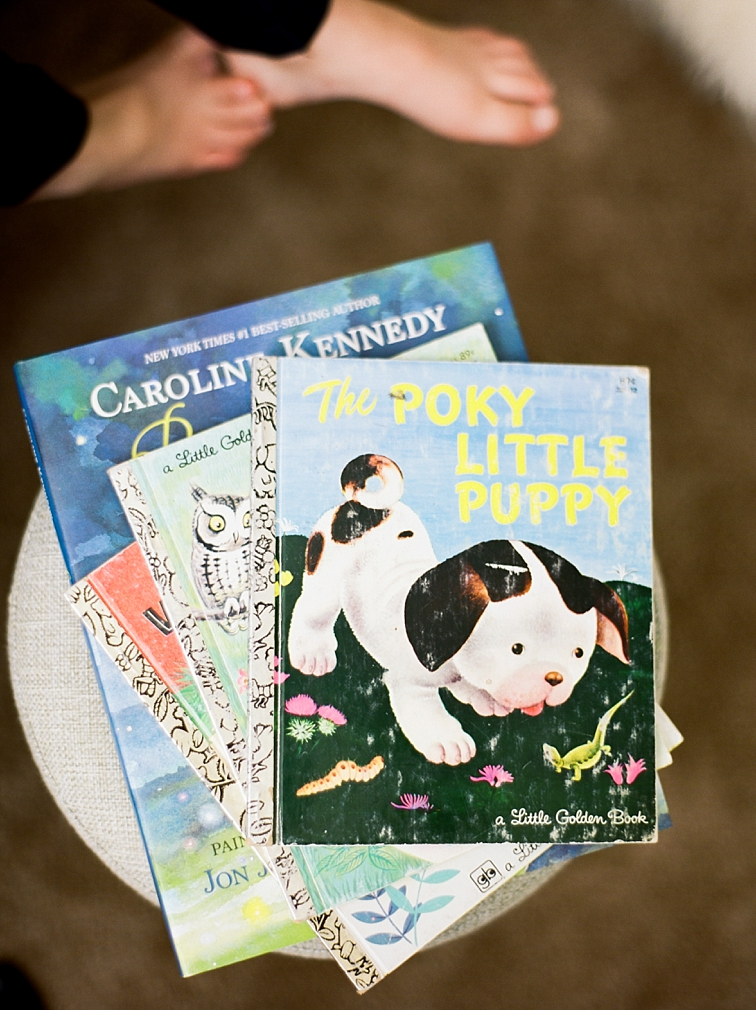 Children's Books, Nursery Fort Collins, Newborn Photos