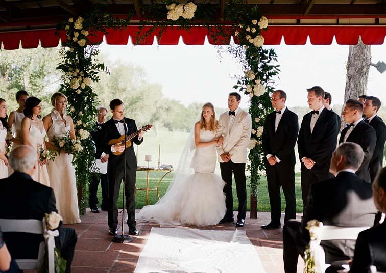 Ceremony, Colorado Wedding Photos, Danielle DeFiore