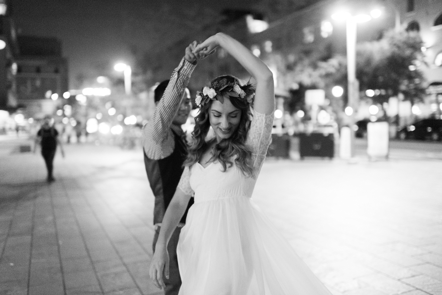 Bride Groom Dancing, Colorado Photographers, Best Destination Weddings, Danielle DeFiore Photography