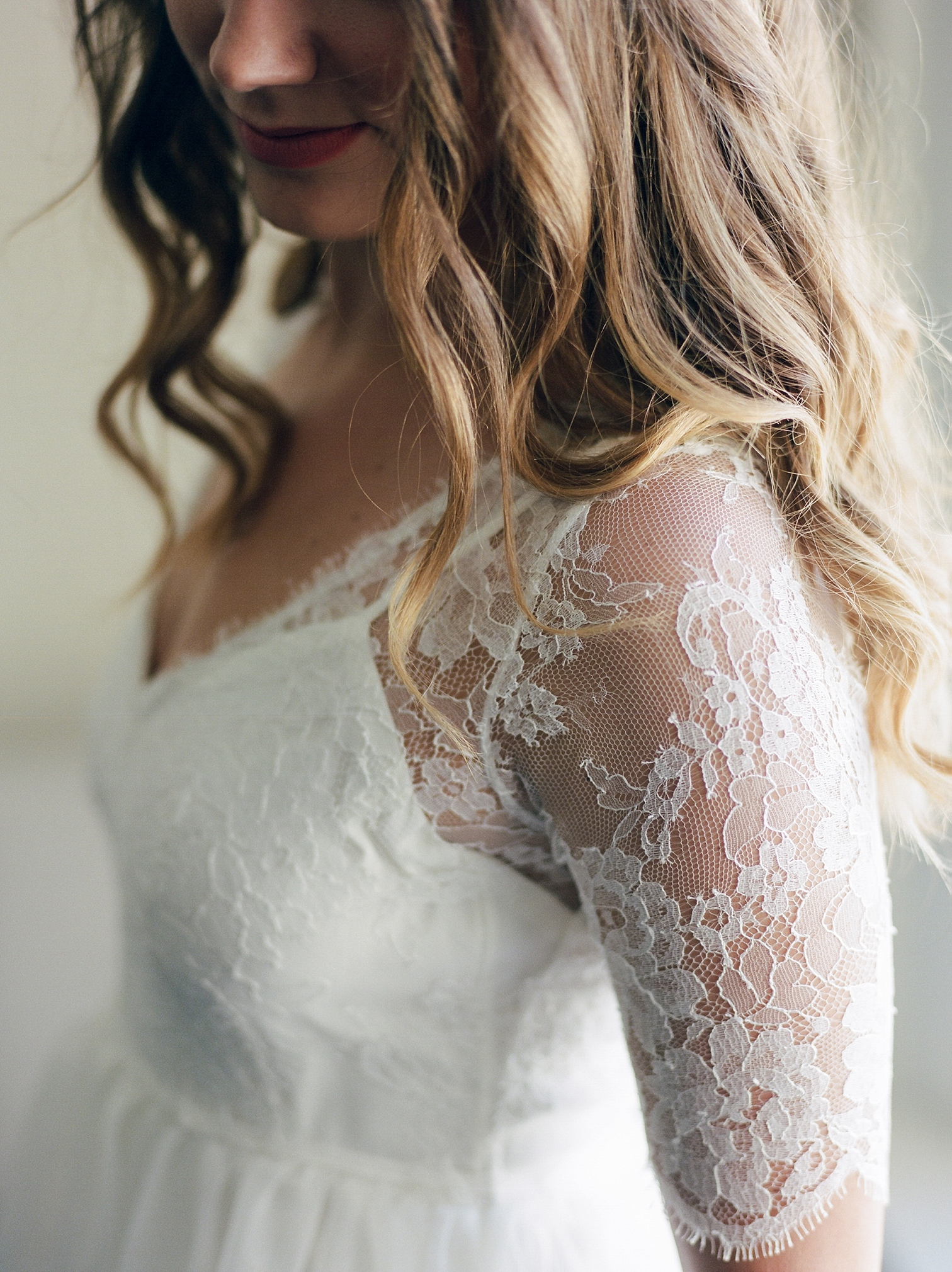 Sarah Seven Wedding Dress, Bridal Portraits, Colorado Photographers, Best Destination Weddings, Danielle DeFiore Photography