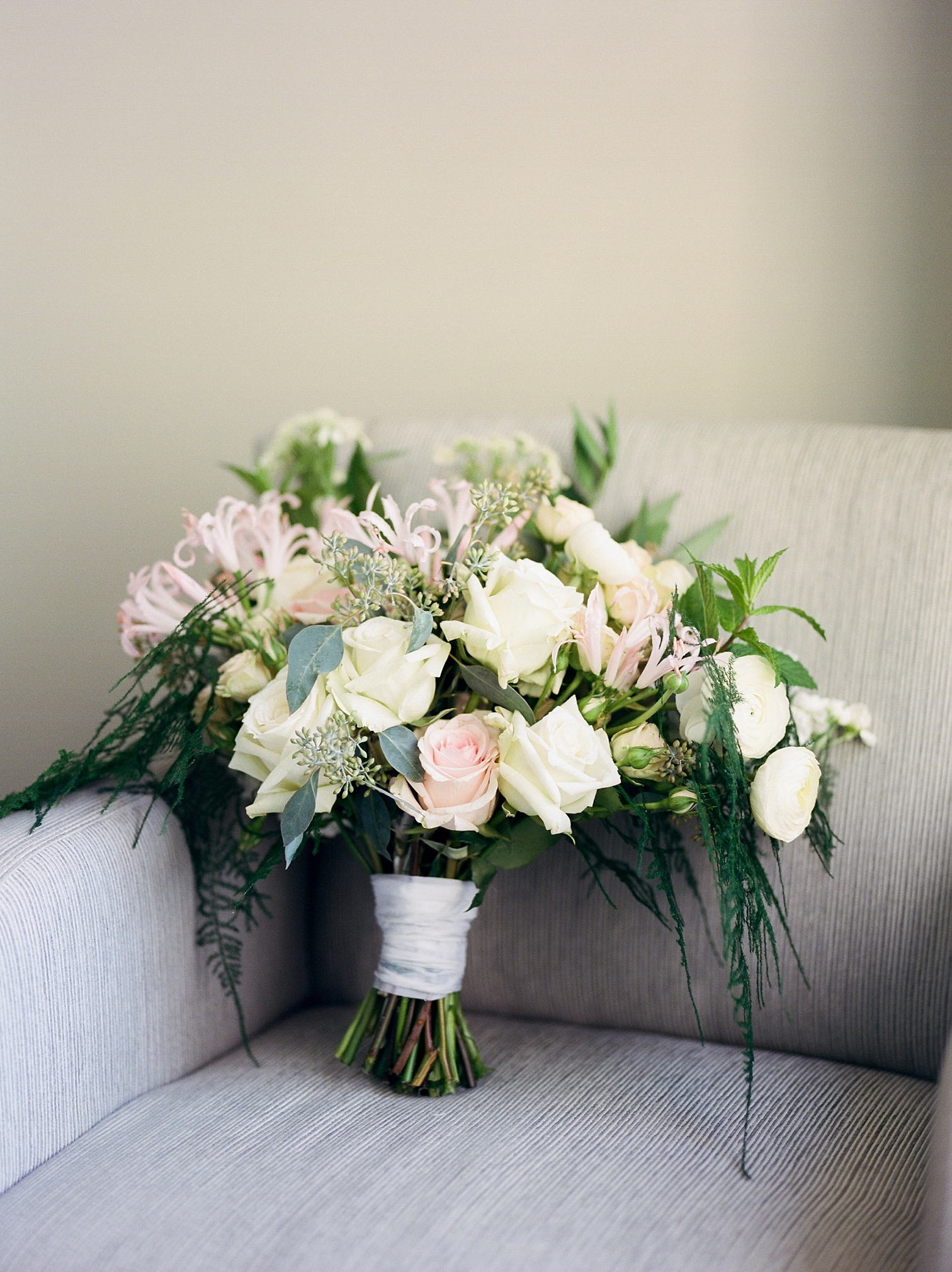 Wedding Bouquet, Film Photography, Colorado Photographers, Best Destination Weddings, Danielle DeFiore Photography