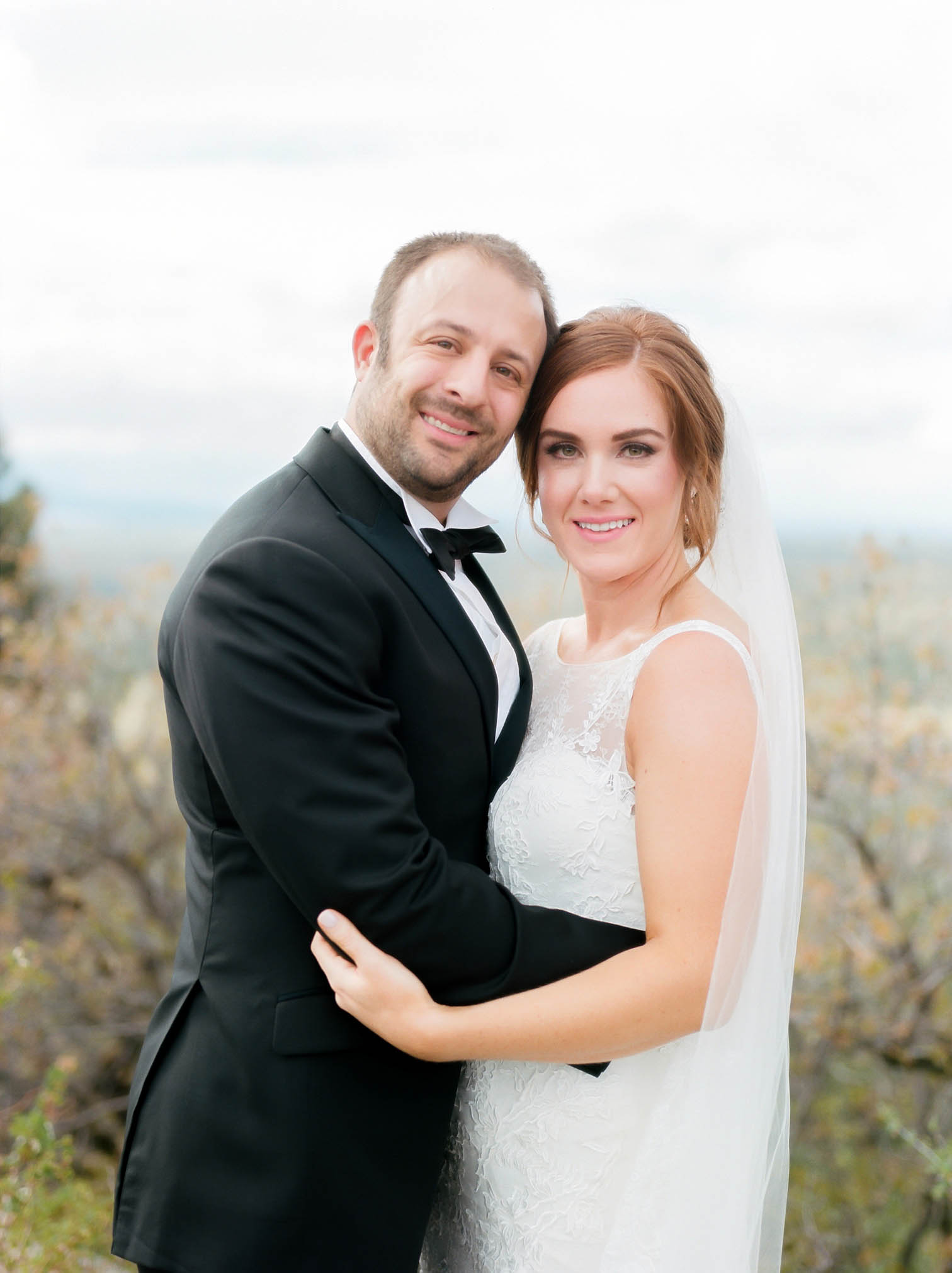 Mountain Weddings, Danielle DeFiore Photographer, Bride and Groom Portraits, Colorado Wedding Photographers, Castle Wedding, Classic Black tie Wedding, Film Photographer, Colorado Weddings
