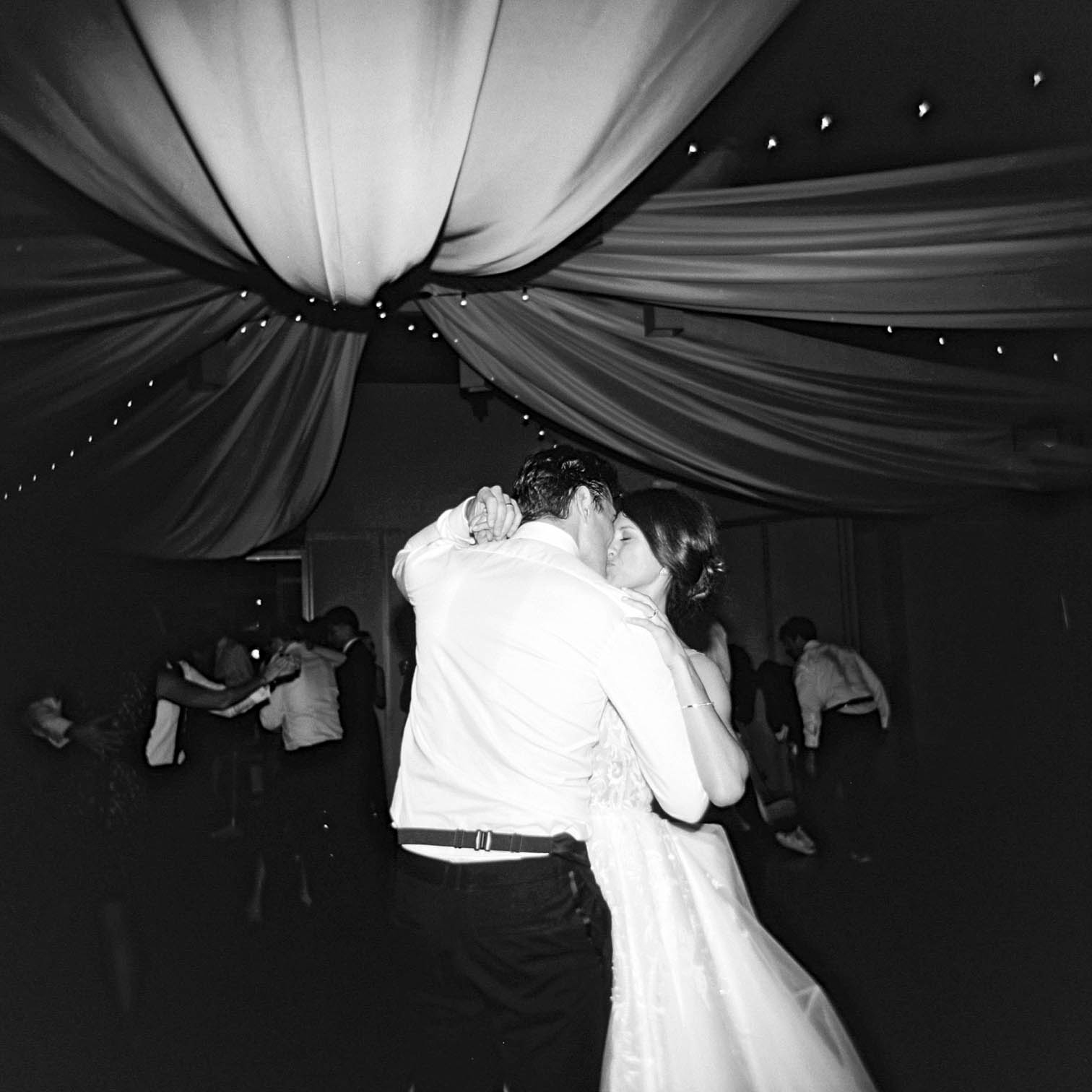 Boulder Weddings, Colorado Wedding Photographers, Denver Wedding Photographers, Film Photographers, Rolleiflex Camera, Colorado Weddings, Danielle DeFiore Photography, Denver Weddings, Boulder County Club Weddings, Classic Weddings In Colorado, Black Tie Weddings, Country Club Weddings, Church Weddings In Colorado, Best Wedding Photographers In Colorado, Chautauqua Park, Holga Wedding Photos