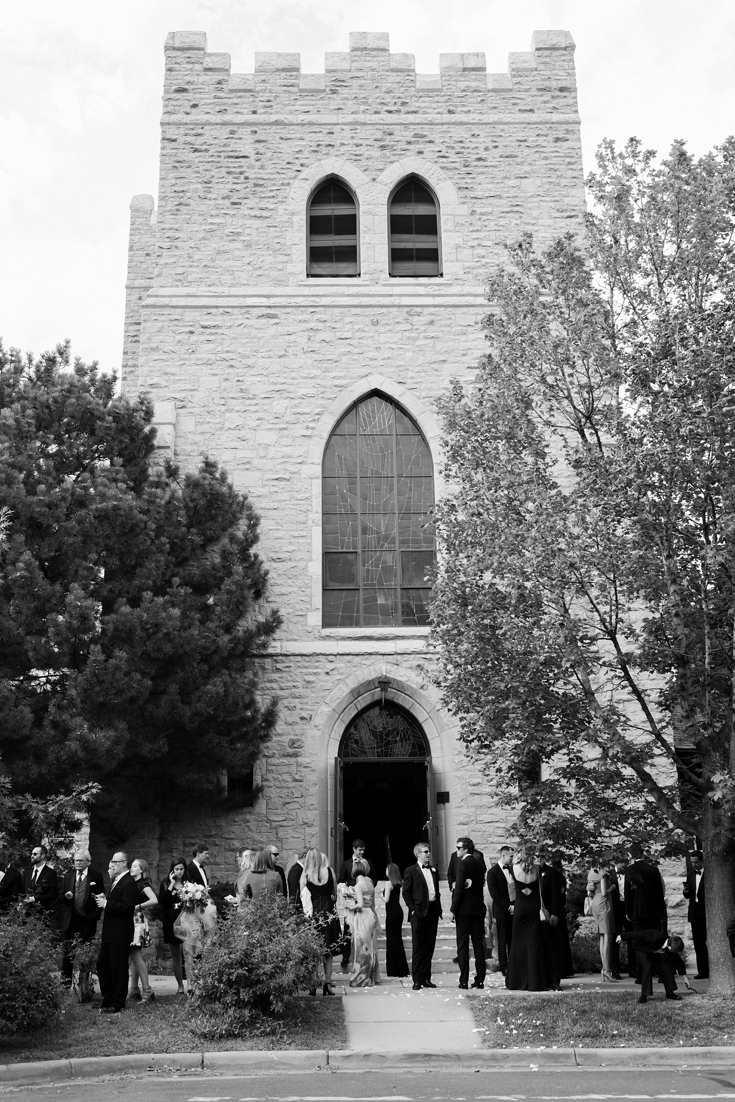 Boulder Weddings, Colorado Wedding Photographers, Denver Wedding Photographers, Film Photographers, Rolleiflex Camera, Colorado Weddings, Danielle DeFiore Photography, Denver Weddings, Boulder County Club Weddings, Classic Weddings In Colorado, Black Tie Weddings, Country Club Weddings, Church Weddings In Colorado, Best Wedding Photographers In Colorado, Chautauqua Park, Church Wedding In Boulder, Church Ceremony In Boulder