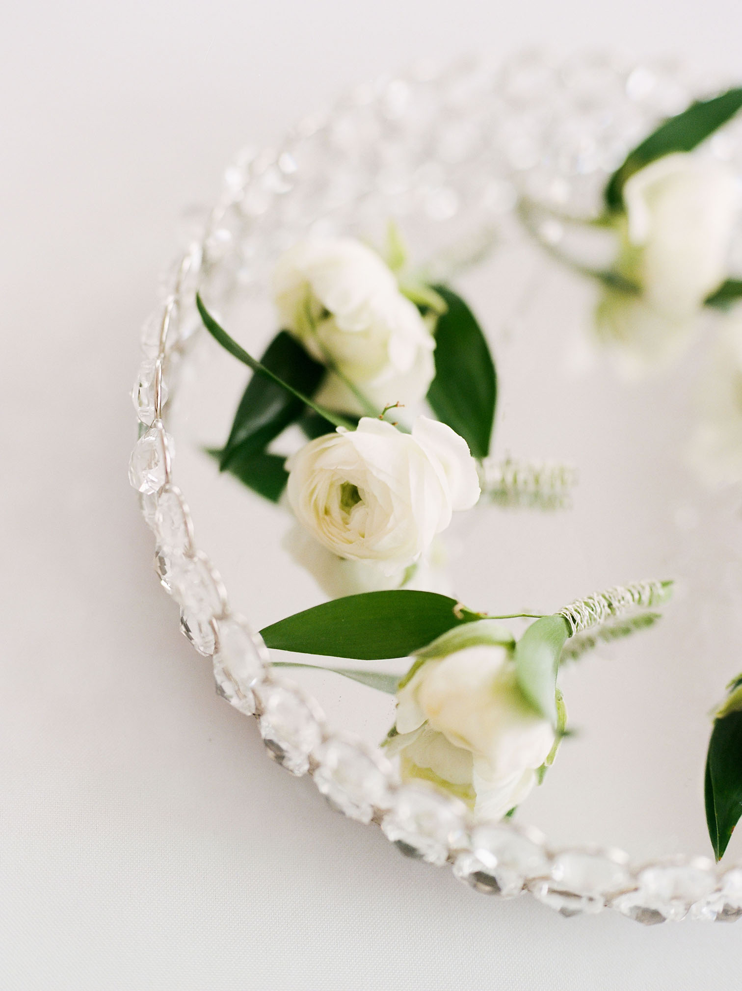 Denver Colorado Wedding Photographer, White Rose Wedding Boutonniere Ideas