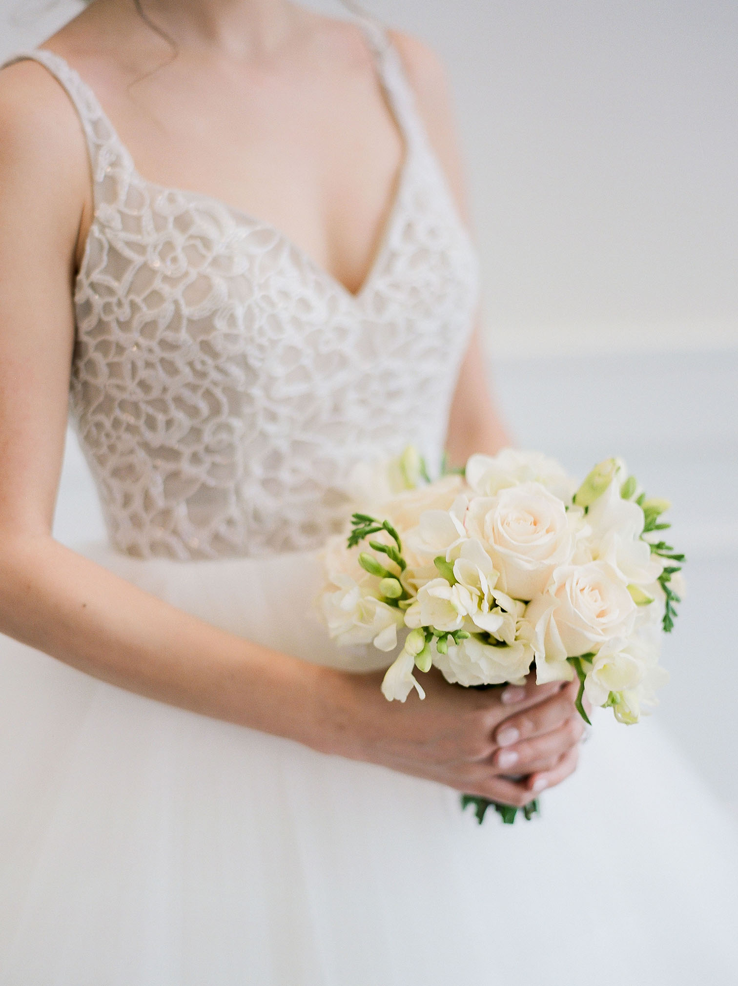 Denver Wedding Photographer, Winter Wedding Bouquets, Denver Wedding