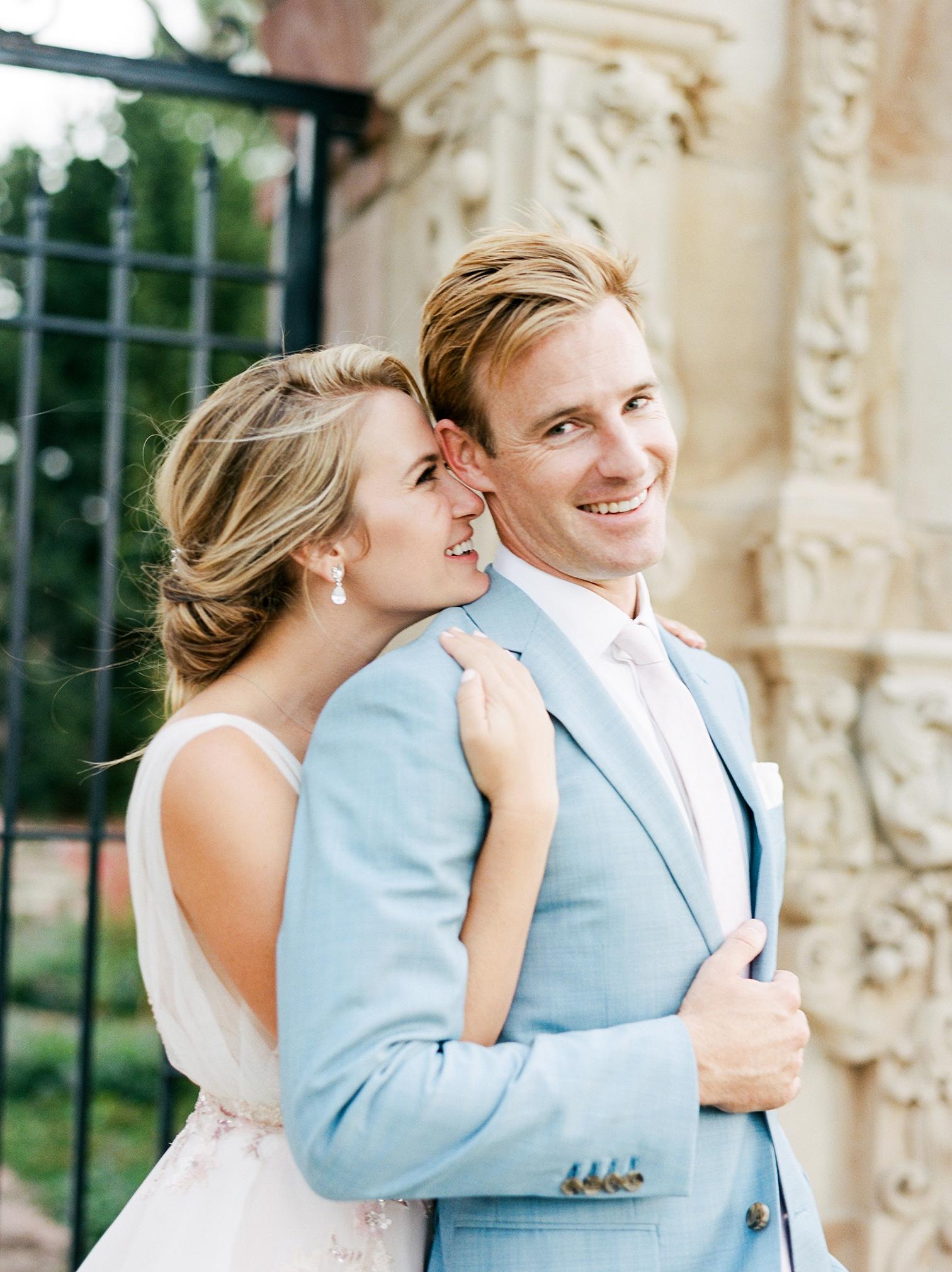 Colorado Wedding Photographers, Bride Groom Wedding Portraits, Summer weddings in Colorado, Denver photographers