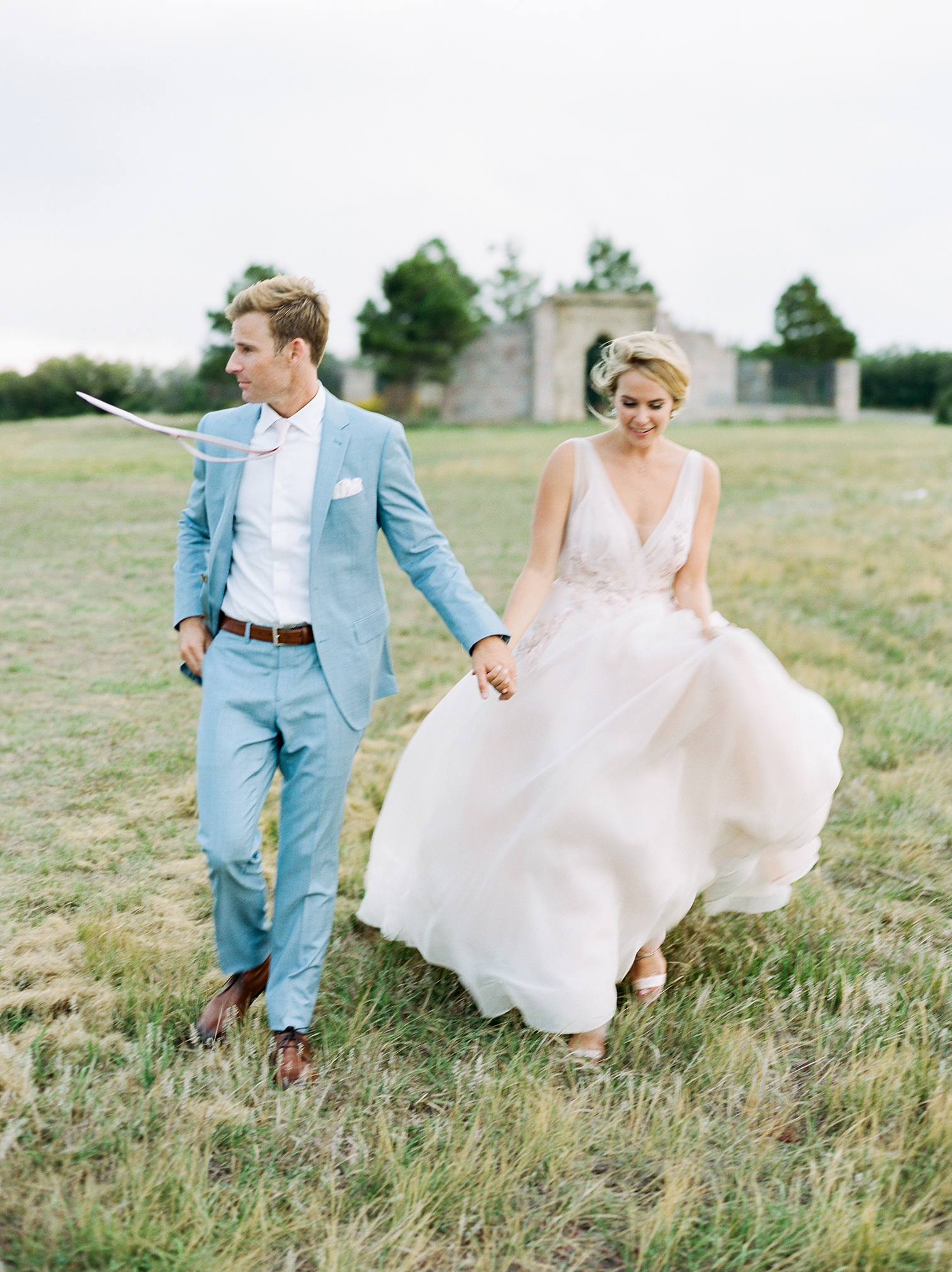 Colorado Wedding Photographers, How to Plan a Destination Wedding, Denver Wedding Photos
