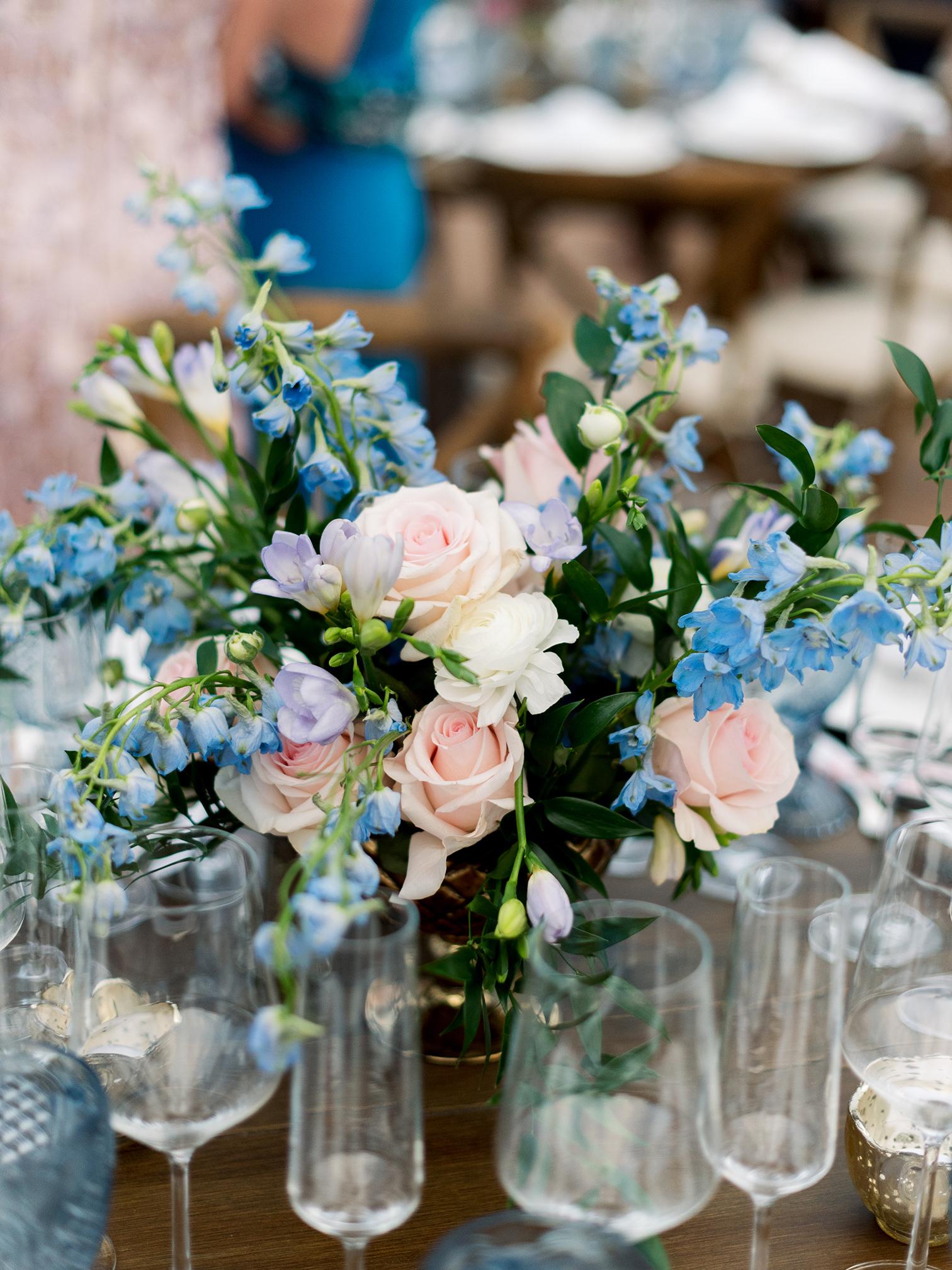 Colorado Wedding Photographers, Pastel Floral Decor, Wedding Decor, Denver Wedding Photos