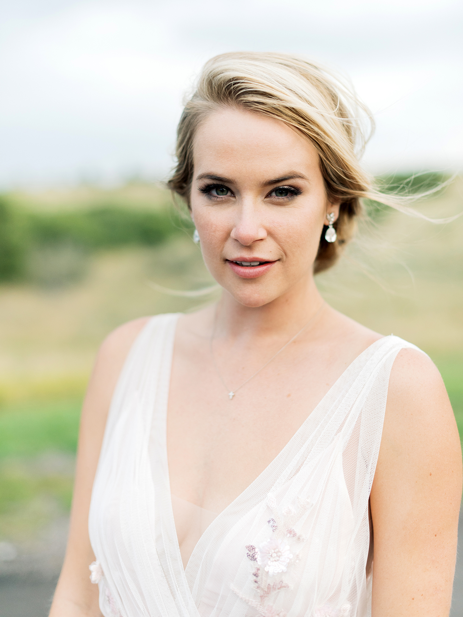 Wedding Photographers Colorado, Beautiful Bridal Portraits, Mountain Weddings in Colorado, Top Wedding Planners in Colorado