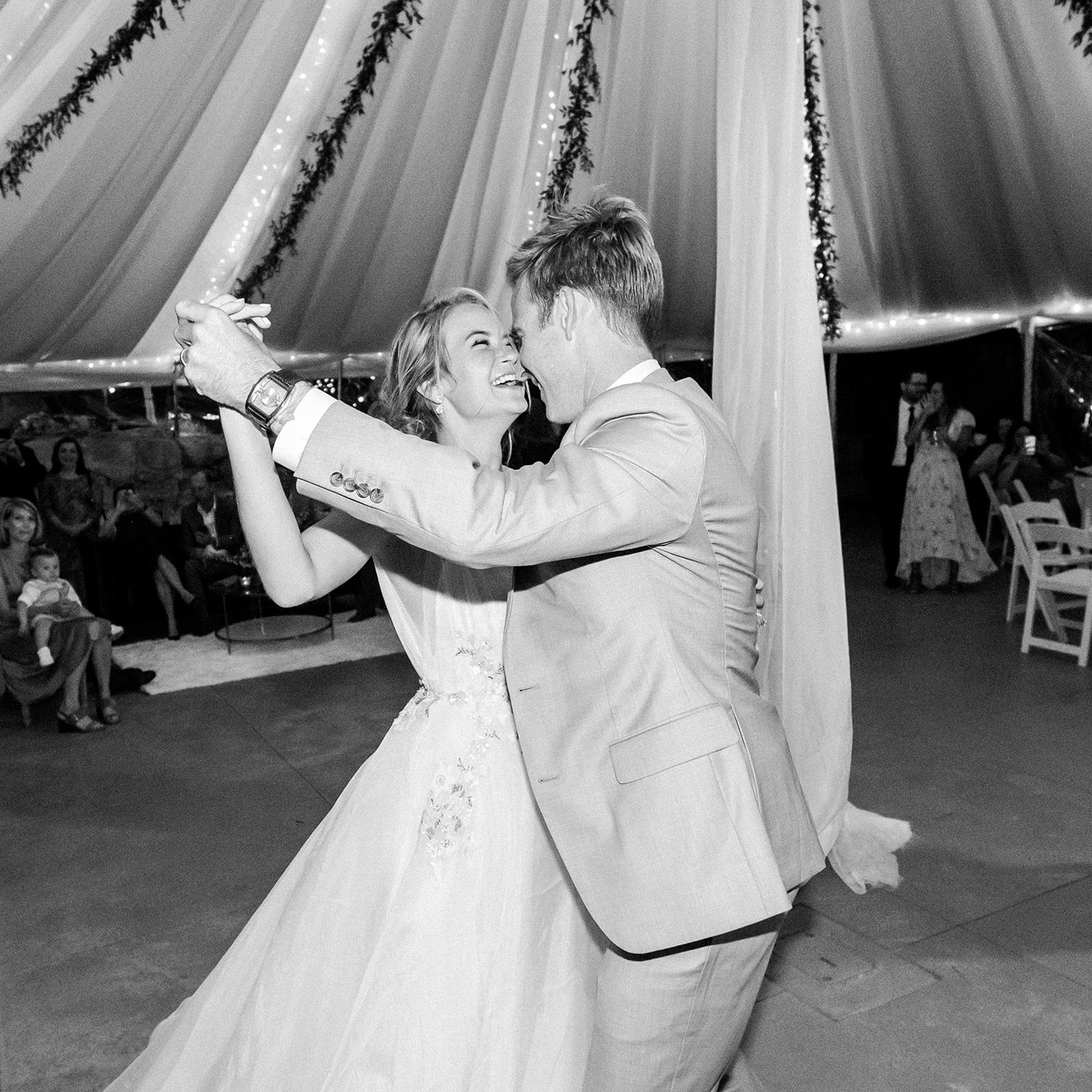 Wedding Photographers Colorado, Best Wedding Songs, First Dances Destination Weddings in Colorado ,