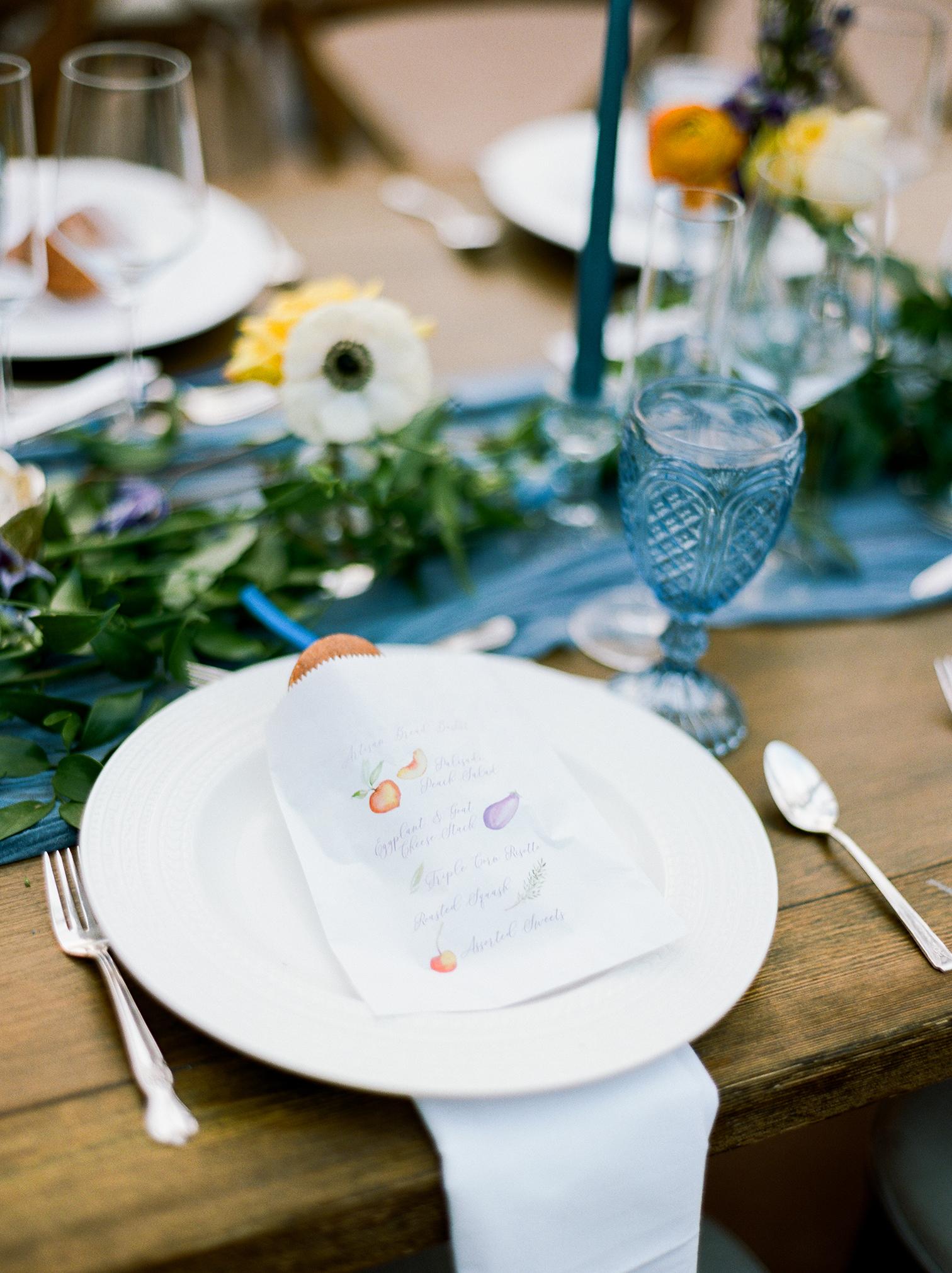 Wedding Photographers Colorado, Favor Ideas, Destination Weddings, Denver Photography