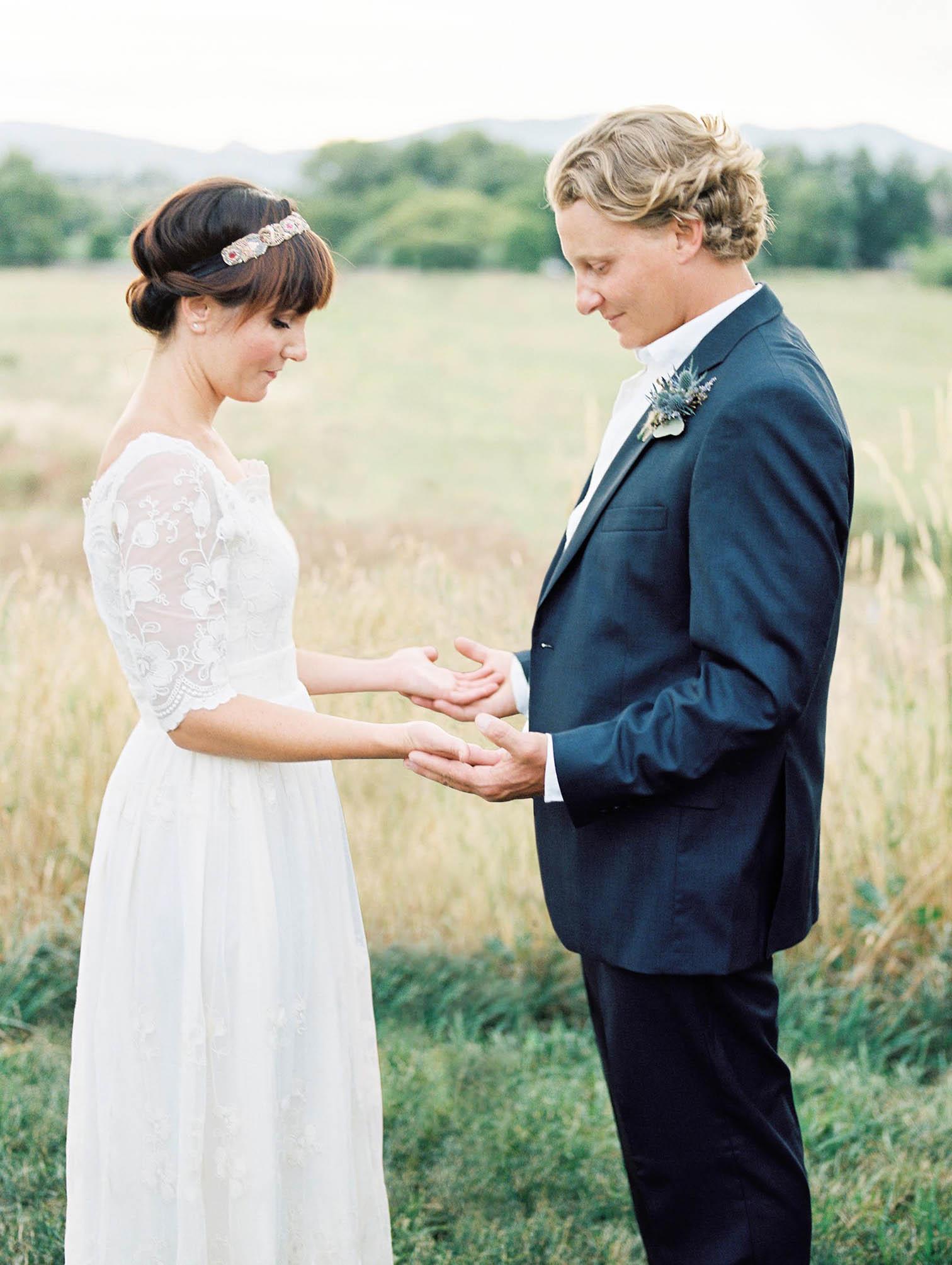 aspen wedding photographers, wedding celebrations