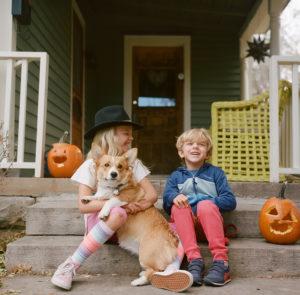 Aspen Family Photos
