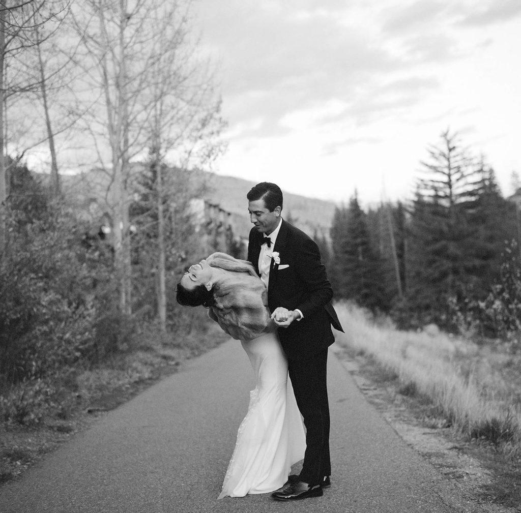 Vail Colorado Photographer