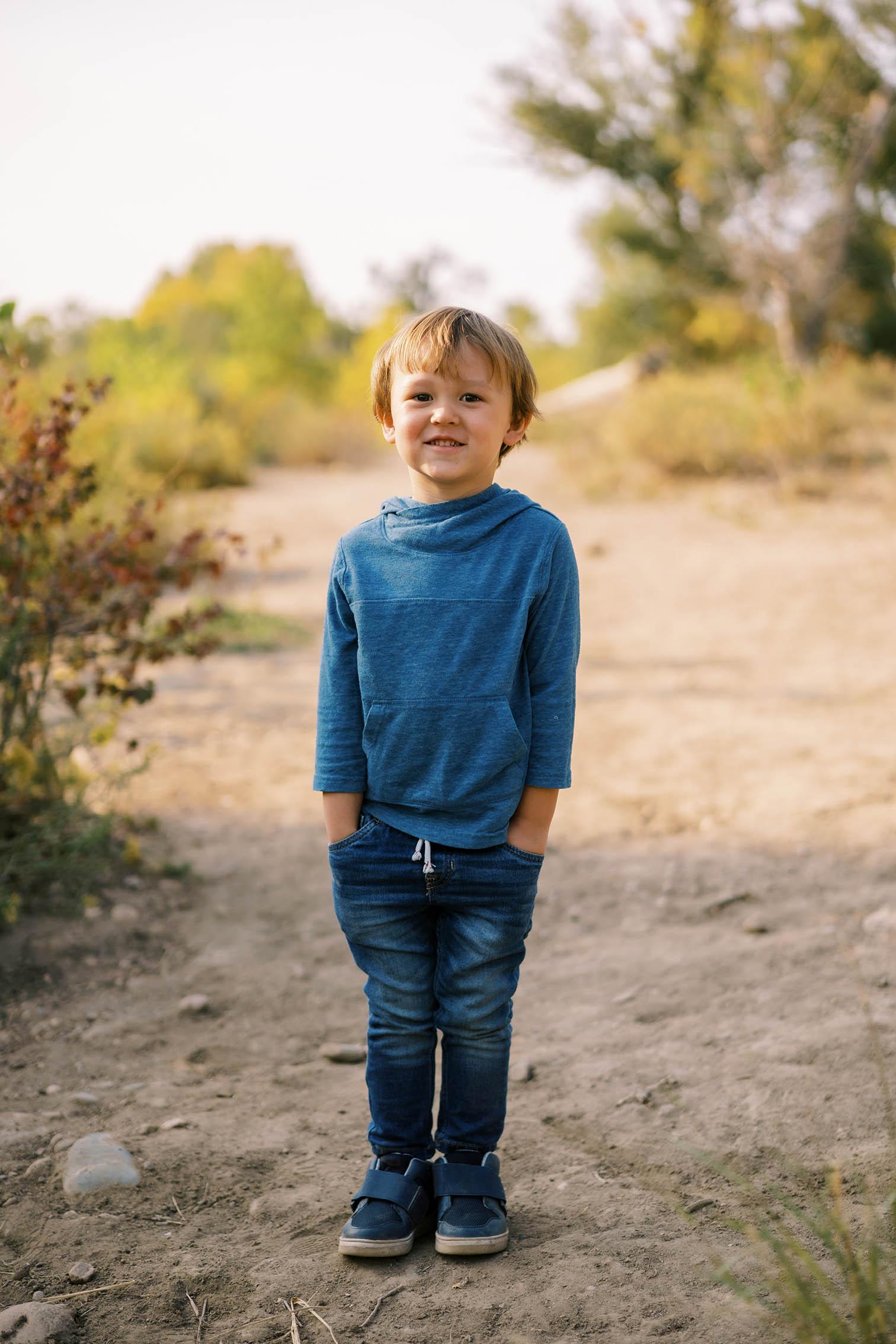 Family Photos Aspen Photographer