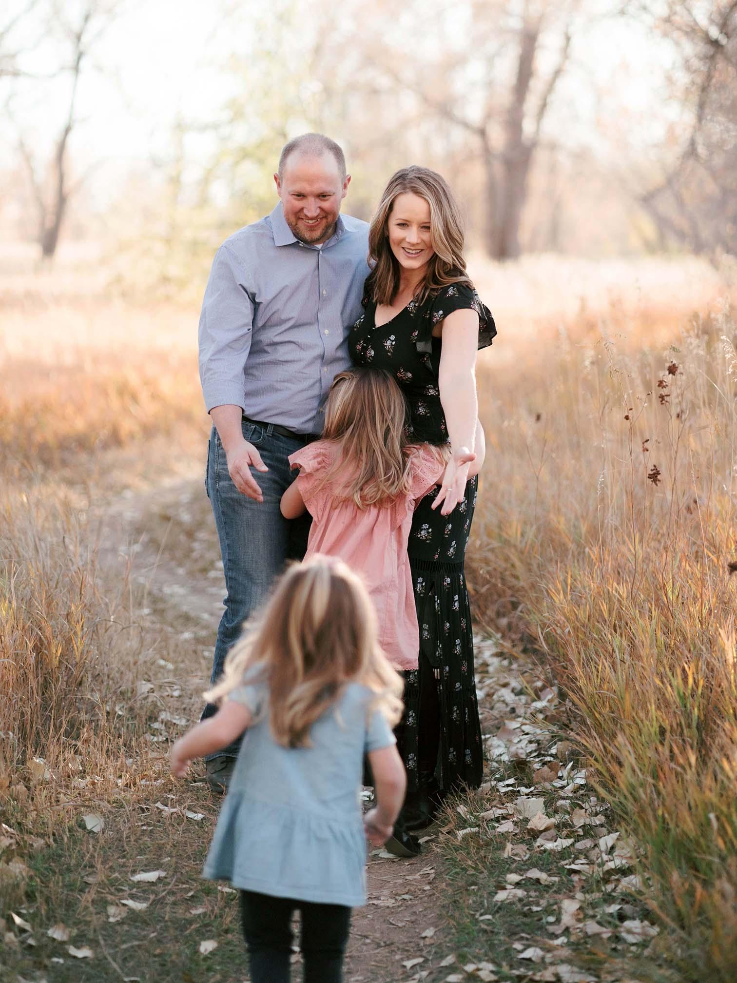 Carbondale Colorado Portrait Photography