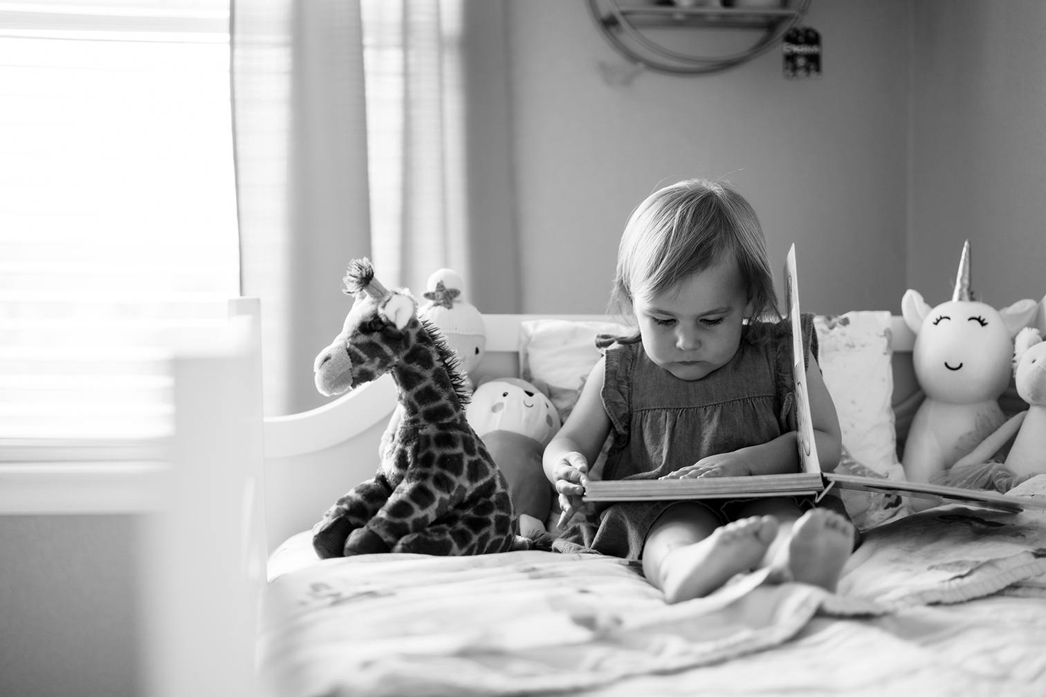 Newborn Photography, Aspen Colorado