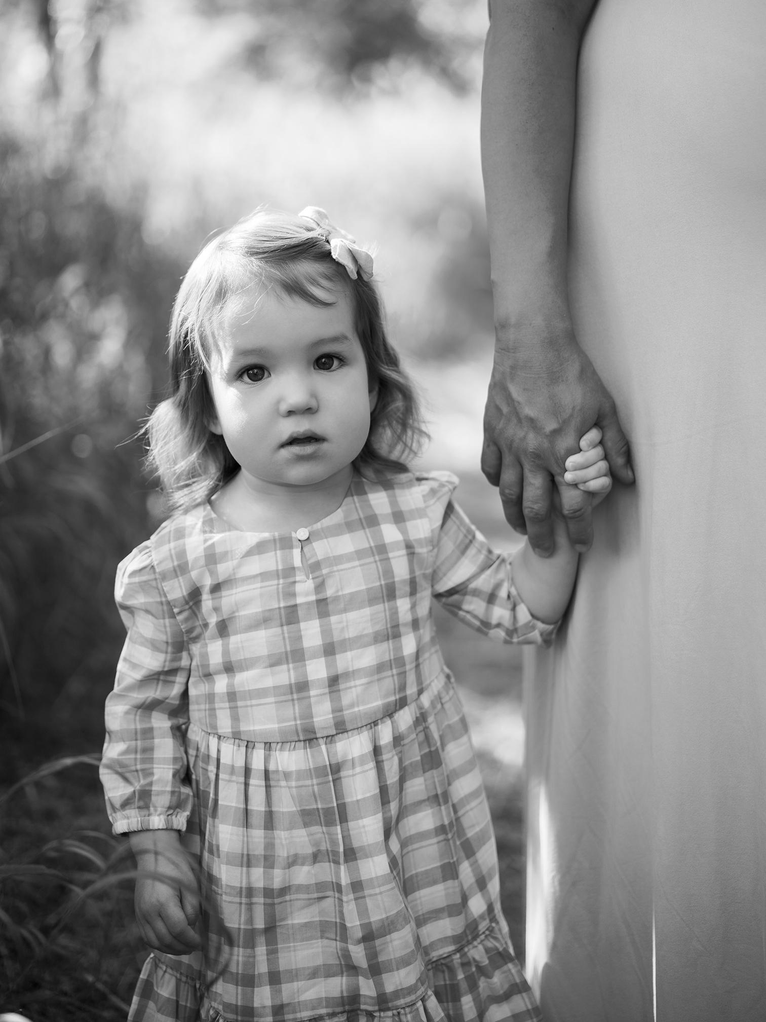 Family Photographer, Basalt Colorado